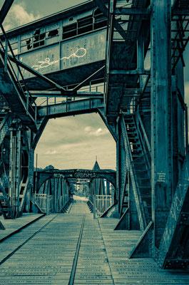 www.lockemann-fotografie.de Magdeburg