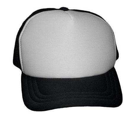 Gorras Monterrey Gorras Impresas y bordadas Camisetas 09ed4926184