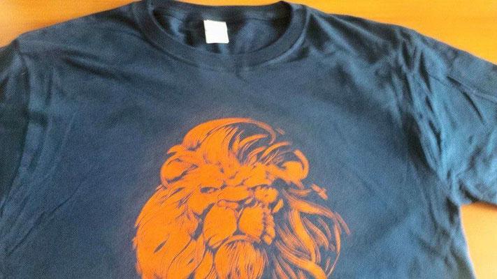 camisetas monterrey express