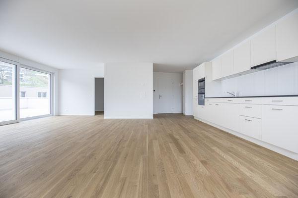 Immobilien fotografieren, Tipps für Makler