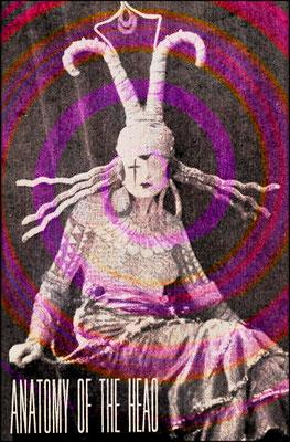 Ye olden avatar