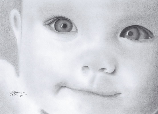 Baby Nils  290.-€