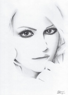 Madonna  250.-€