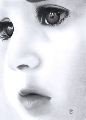 diese Augen  270.-€