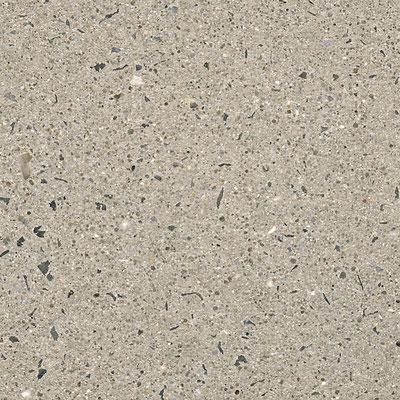 Concrete Acid