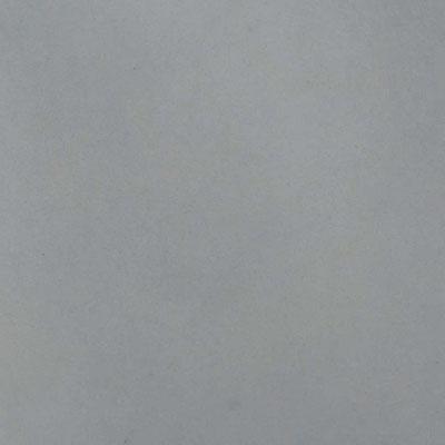 Mentonit Basaltgrau