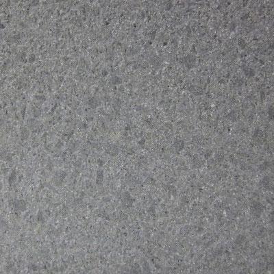 Antraz Sand