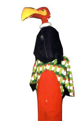 Pleitegeier 1976