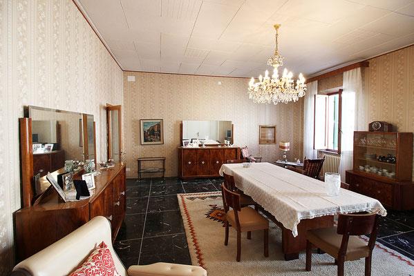 Apartments - Benvenuti su casadellalucilla!
