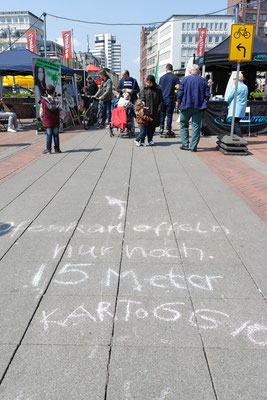 KARToGGIO® Steintor Hannover