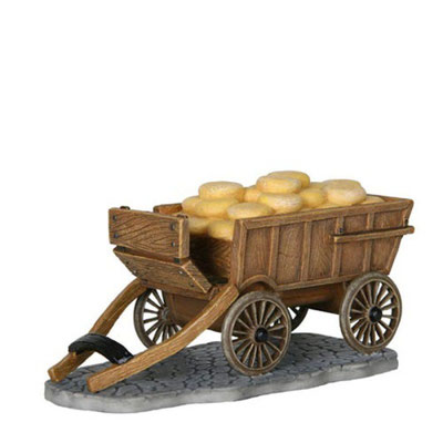 602315-Molendammer cheese wagon