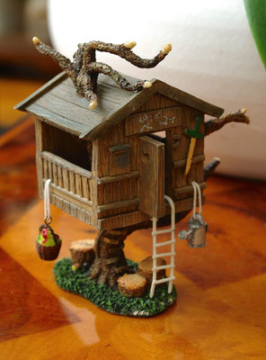 3Treehouse - 602313 - vue 3
