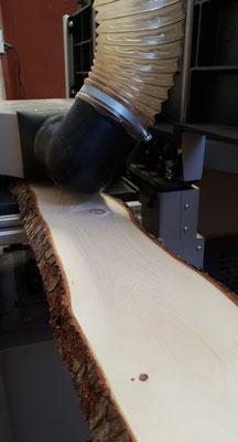 Zirbelholz Bretter Kaufen