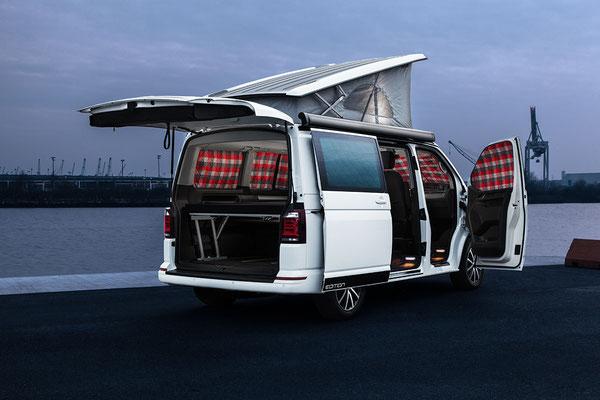 verdunkelung 2 0 thermomatten von projekt camper. Black Bedroom Furniture Sets. Home Design Ideas
