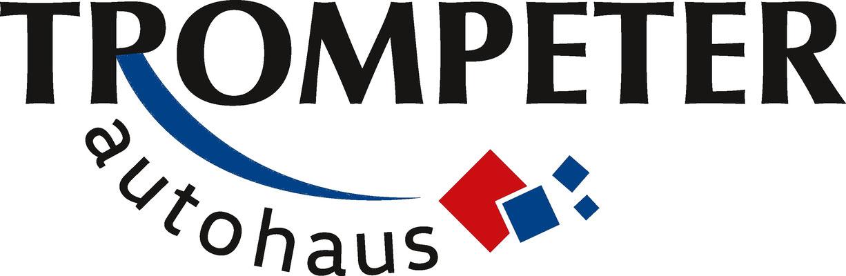 Trompeter - Symphatisch - Kompetent - Fair
