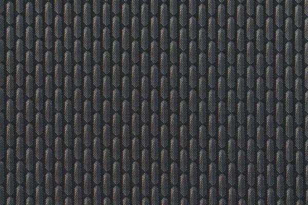 VW Stoff Bricks (Serienmäßig im Edition Camper)