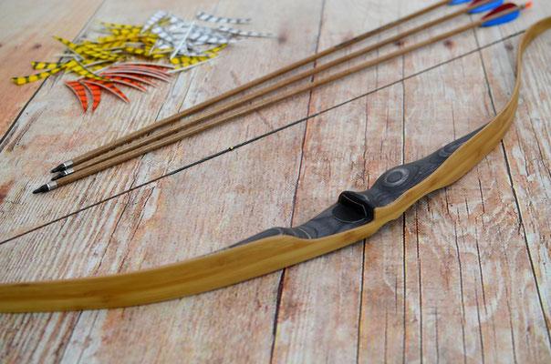 Bogen kaufen in Südtirol