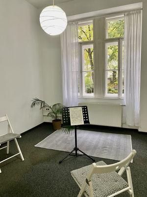 Musikschule Wien 3te Bezirk