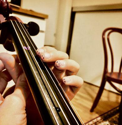 Cello spielerisch lernen