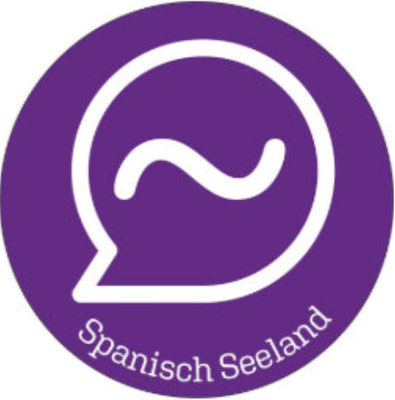 Spanisch Sprachschule Seeland