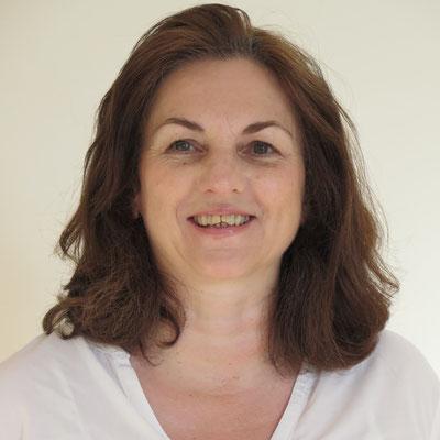 Dr. Andrea Fichtner-Sellinger