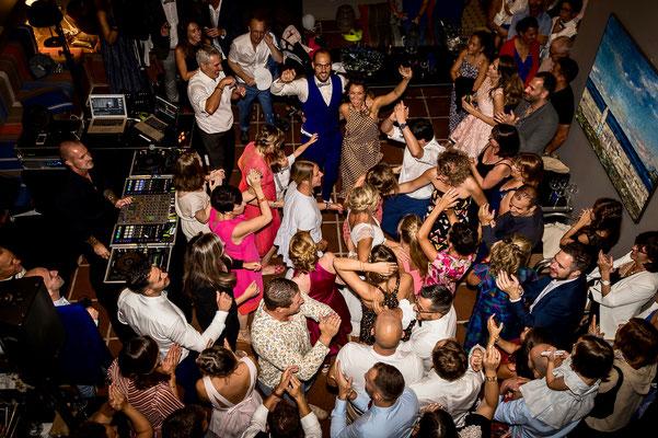 Mariage à Les Clos de Paulilles, Dj mariage Clos de Paulilles, dj Français mariage à l'étranger, mariage en France, mariage haut de gamme, mariage en semaine, mariage dans le sud de la France, mariage jet set, dj mariage jet set, dj pour anniversaire, dj,