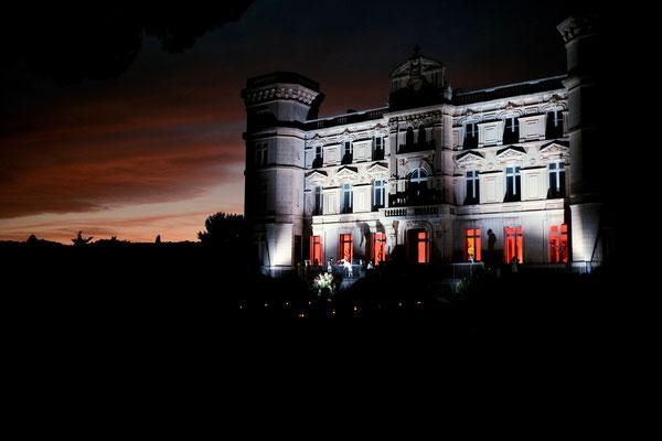 Mariage château de sériège, mariage château Narbonne, dj mariage prestige, mariage sud de France, dj mariage château, mariage Carcassonne, dj professionnel pour mariage