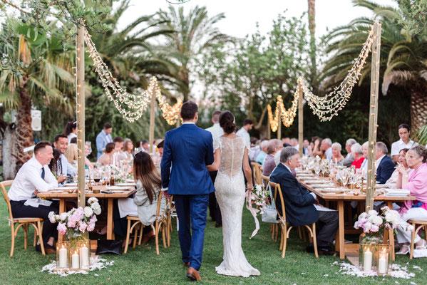Ibiza wedding dj - dj mariage ibiza - dj mariage chic - dj mariage élégant - Dj français - Mariage à Ibiza - dj mariage en Espagne - Private party ibiza -