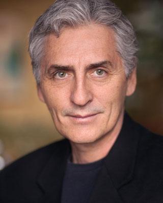 Larry Tremblay, auteur