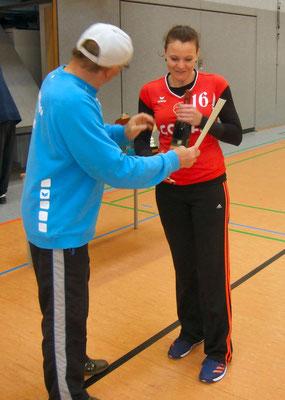 2.Platz SV Drosselberg 91