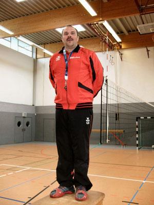 Schieri Gerd Schaub