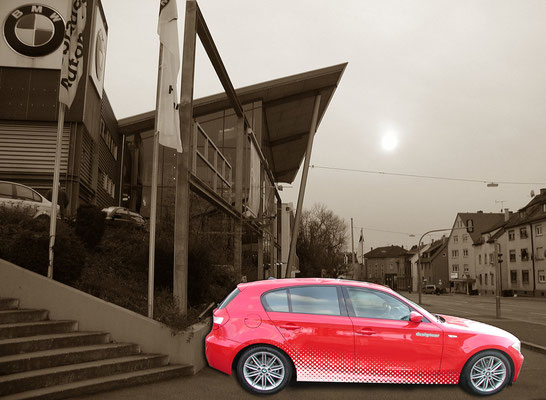 concept designcar_bmw heermann