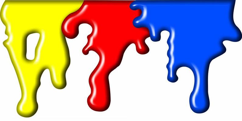 logogestaltung_3D-Farbtropfen