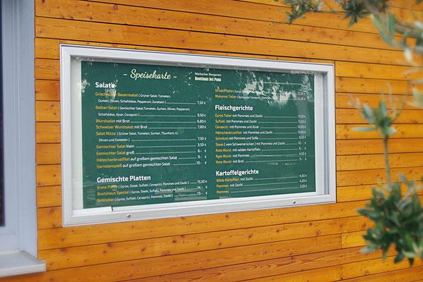 Speisekasten_Digitaldruck_Grafik, Layout & Satz_Gastronomie_Marcel Munz