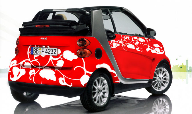 concept-smart_ floral style