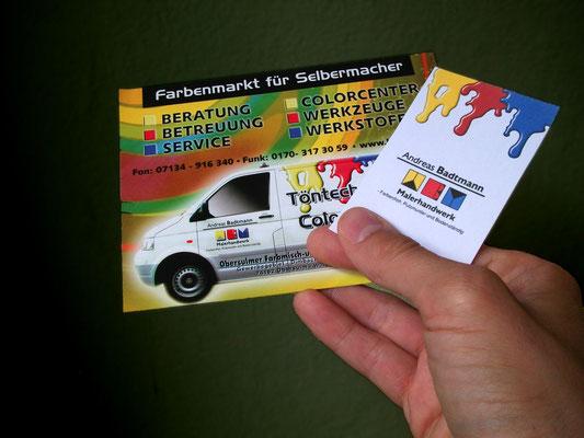 printprodukte_flyer_visitenkarten