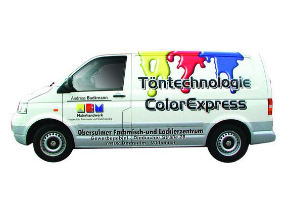 fahrzeugdesign_digitaldrucke_hochleistungsfolie