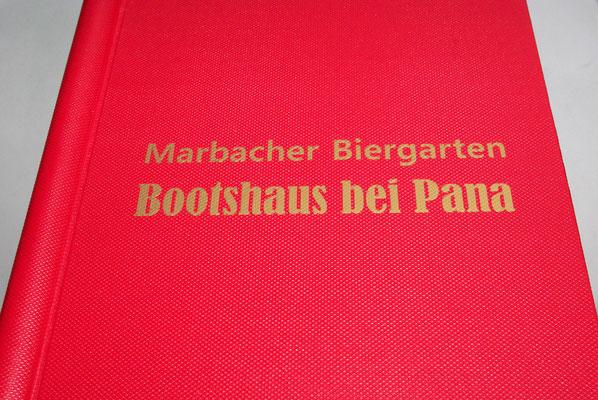 Edle Speisekarten_Reliefdrucke_Gastronomie_Marcel Munz