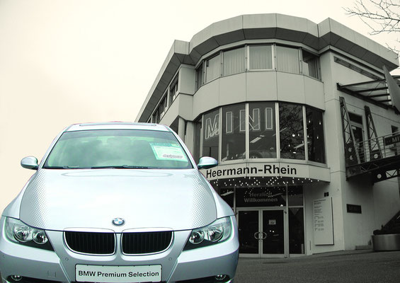 concept car_bmw heermann