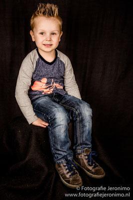 Fotografie, Jeronimo, Roosendaal, Brabant, schoolfotografie, kinderfotografie, kinderdagverblijf, basisschool, kinderen, portretfotografie, 41