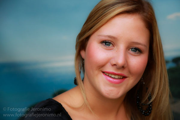 Fotografie, Jeronimo, Roosendaal, Brabant, portretfotografie, portretfotograaf, fotoshoot, fotostudio, portret, kleur, 9