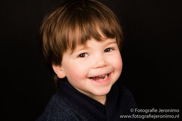 Fotografie, Jeronimo, Roosendaal, Brabant, schoolfotografie, kinderfotografie, kinderdagverblijf, basisschool, kinderen, portretfotografie, 31