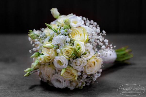 Bruiloft, huwelijk, trouwen, bruidsfotografie, trouwfotografie, bruidsfotograaf, trouwfotograaf, fotografie, Jeronimo, Roosendaal, Brabant, 21