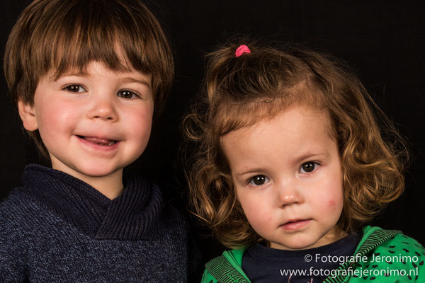 Fotografie, Jeronimo, Roosendaal, Brabant, schoolfotografie, kinderfotografie, kinderdagverblijf, basisschool, kinderen, portretfotografie, 34