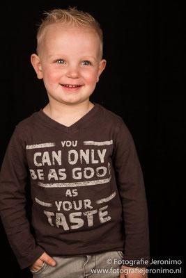 Fotografie, Jeronimo, Roosendaal, Brabant, schoolfotografie, kinderfotografie, kinderdagverblijf, basisschool, kinderen, portretfotografie, 109