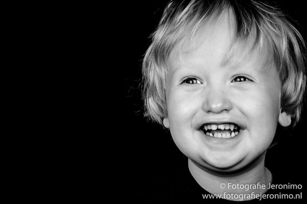 Fotografie, Jeronimo, Roosendaal, Brabant, schoolfotografie, kinderfotografie, kinderdagverblijf, basisschool, kinderen, portretfotografie, 102