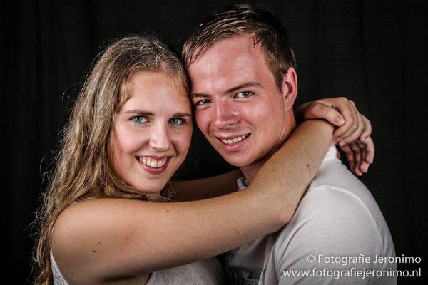 Fotografie, Jeronimo, Roosendaal, Brabant, portretfotografie, portretfotograaf, portret, hdr, 15