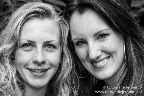 Fotografie, Jeronimo, Roosendaal, Brabant, portretfotografie, portretfotograaf, fotoshoot, portret, zwartwit, 23