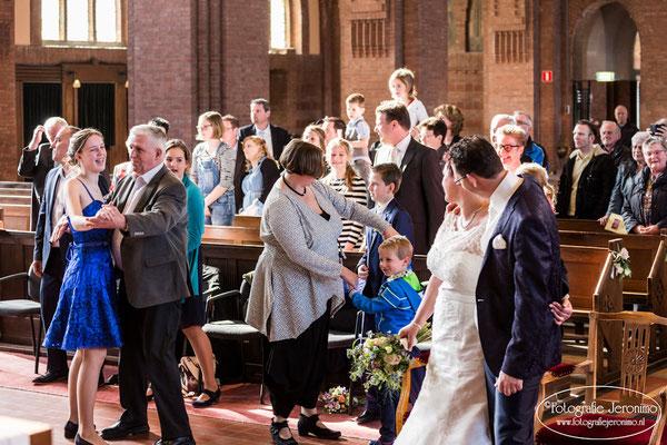 Bruiloft, huwelijk, trouwen, bruidsfotografie, trouwfotografie, bruidsfotograaf, trouwfotograaf, fotografie, Jeronimo, Roosendaal, Brabant, 9