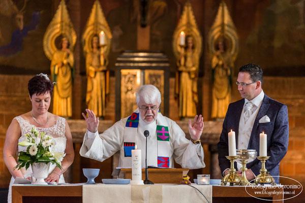 Bruiloft, huwelijk, trouwen, bruidsfotografie, trouwfotografie, bruidsfotograaf, trouwfotograaf, fotografie, Jeronimo, Roosendaal, Brabant, 8